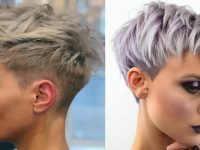 Do You Agree That Pixie Haircuts Are Best For Sport, Why?